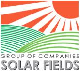 Центральный офис: Группа Компаний «SOLAR FIELDS»