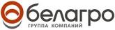 ООО «АСК «Белагро-Сервис»